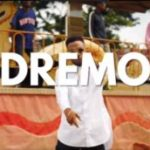 "VIDEO: Dremo – ""Normal Levelz"" ft. Ichaba"