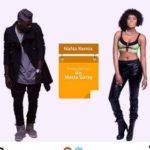 """Eazzy – """"Na Na"""" (Remix) ft. StoneBwoy (Prod. By Mix Masta Garzy)"""