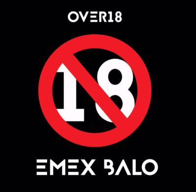 Emex Balo - Over [ART]