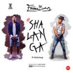 """Emme Bangz – """"Sha Lan Ga"""" ft. Ketchup"""