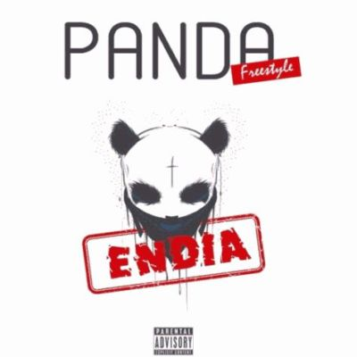 Endia-Panda
