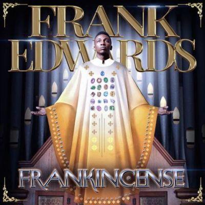 Frankincense cover (1)