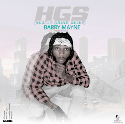 HGS_OFFICIAL _ART_BARRY_mayne
