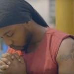 "VIDEO: Hayo Niel – ""My Matter"""