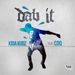 "Kida Kudz – ""Dab It"" ft. CDQ"