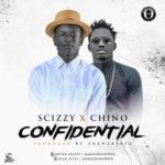 """Scizzy x Chino – """"Confidential"""""""