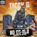 """Tizzy C – """"Bo Se Nlo"""""""