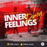 "Dboy – ""Inner Feelings"""