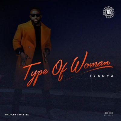 Iyanya-Type-of-Woman-Art