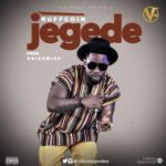 "VIDEO: Ruffcoin – ""Jegede"""
