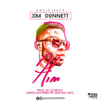 "SNIPPET: Jim Donnett – ""Him"""