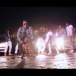 "VIDEO: Jtblock – ""Wumbawa"""