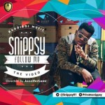 VIDEO: Follow Me – Snippsy