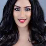 Juliet Ibrahim Opens Up On Her Music Career and Album Release