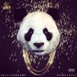 "Kelly Hansome – ""Panda"" (Cover) ft. Stino Lecci"
