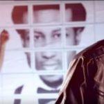 """VIDEO: Kemini – """"I Do"""""""