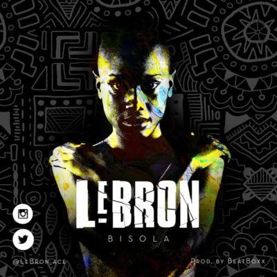 LéBron
