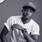 Olamide Reveals Lil Kesh Is No Longer Signed To YBNL