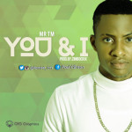 "Mr TM – ""You & I"" (Prod. by Zimbocrix)"