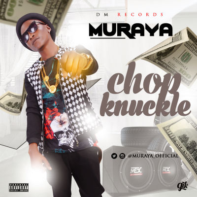 MURAYA-CHOP-KNUCKLE-ARTWORK