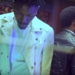 "VIDEO: MVP – ""Tush"" ft. Toby Grey & Ycee"