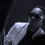"MI Abaga Announces Final Exit From Chocolate City, Unveils New Record Label ""Incredible Music"""
