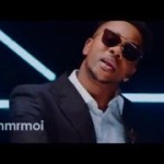 "VIDEO: Mr Moi – ""Nwata Di Nma"" ft. Flavour (TEASER)"