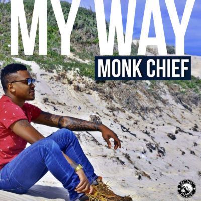MonkChief-MyWay-ART