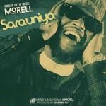 """Morell – """"Sarauniya"""" (Prod. By Drummer Boy)"""