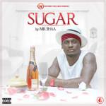 """Mr Shaa – """"Sugar"""""""