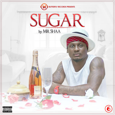 Mr Shaa - Sugar [ART]