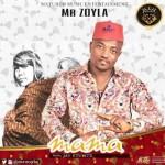 """Mr Zoyla – """"Mama"""""""