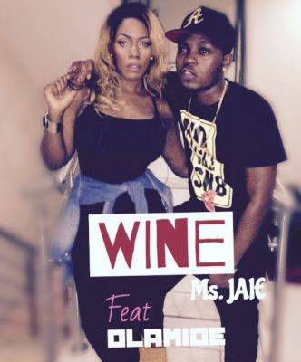 Ms.Jaie_Wine--art