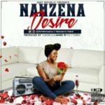 "Namzena – ""Desire"""