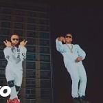 "VIDEO: Mr Moi – ""Nwata Di Nma"" ft. Flavour"