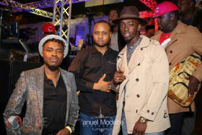 OLIC-NYC-April-2016-BellaNaija0002-600x400