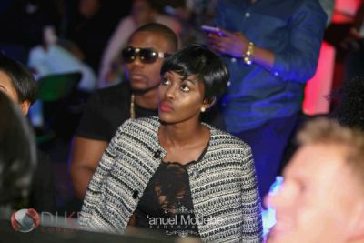 OLIC-NYC-April-2016-BellaNaija0016-600x400