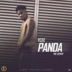 "VIDEO: YCEE – ""Panda"" (Cover)"