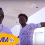 "VIDEO: Papa Dennis – ""Wonder"" ft. Korede Bello"
