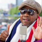 Popular Congolese Singer, Papa Wemba Slumps And Dies While Performing