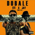 "Jay x Efe – ""Dobale"""