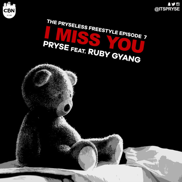 Pryse-Ruby-I-Miss-You-Art-768x768