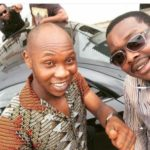 Seun Kuti Signs Juggernut To His Black Haus Record Label