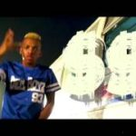"VIDEO: StyleZZ – ""Bum Bum"" ft. Tekno"