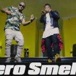 "VIDEO: Teehigh – ""Zero Smello"" ft. Davido"