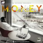 "Timaya  – ""M.O.N.E.Y"" ft. Flavour (Prod. By Young D)"