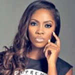 8 Reasons Why Tiwa Savage Is And Will Remain Queen