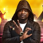 """Don Jazzy Gives Wande Coal Approval To Upload 2009 Album; """"M2M"""" On Apple Music"""
