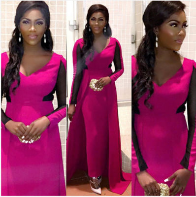 Who-Wore-It-Better-Tiwa-Savage-Teni-Sagoe-Clan-OnoBello-3