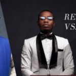"Olamide & Reminisce – ""Who You Epp?"" (Explicit version)"